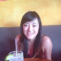 Robin Xie's Photo