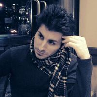 Anthony Arcabascio's Photo