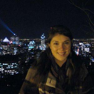 Megan Shields's Photo