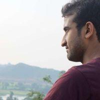 Rajnish Kumar's Photo