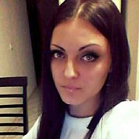 Iana Matusevichute's Photo