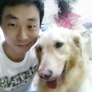 xiaoxiao Cheng's Photo