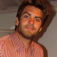 Anto Nibak's Photo