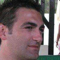 Sinan Oz's Photo