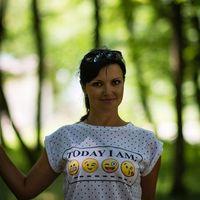 Елена Поддубная's Photo