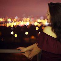 Polina Sikora's Photo