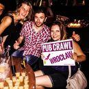 Pub Crawl Wroclaw's picture