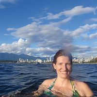 Julie Ship's Photo