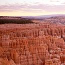 Road Trip To Grand Canyon, Zion and Bryce Canyon 's picture