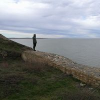 Wojciech's Photo