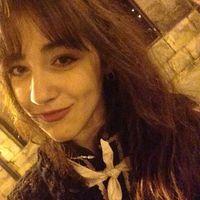 Gabriela Lacunza's Photo