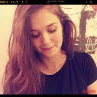 Juliane Sadjadi-Munk's Photo