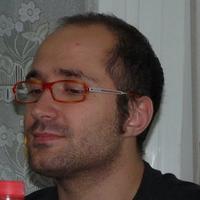 Dino Ienco's Photo
