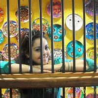 Nina Erosa Altamirano's Photo