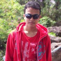 Aidil Fikri Japnur's Photo