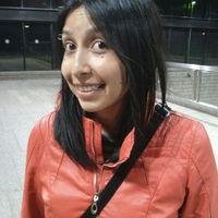 Karla Morales's Photo