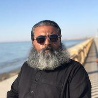 Imran Bosan's Photo
