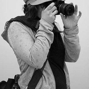 Aurélie L.'s Photo