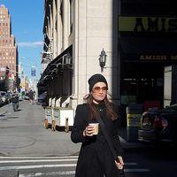 Jessica  Salinas's Photo