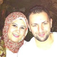 Heema Mahmoud's Photo