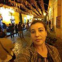Citlalli Flores's Photo
