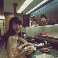 Jessie Tai's Photo