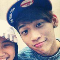 Ng Hong's Photo