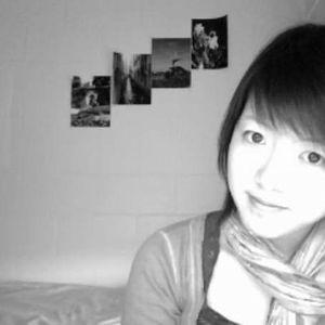 Helen Wong's Photo