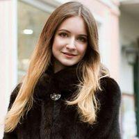 Vika Nevar's Photo