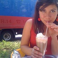 Rosanna Jering's Photo