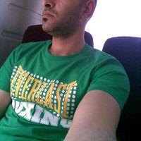yazeed_2121 Alhazaimeh's Photo