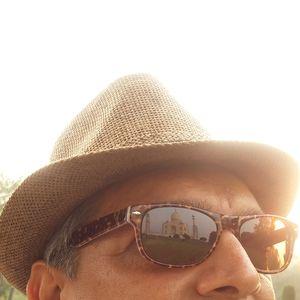 Atul Mulji's Photo