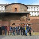 The Roman Sofia Tour's picture