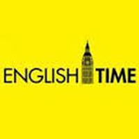 English Time's Photo