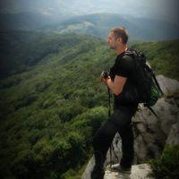 Sretko Blagojevic's Photo