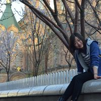 yanmei Tang's Photo