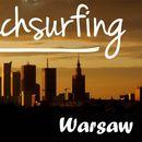 Anti-boring Friday CS Warsaw Meeting's picture