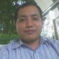 Фотографии пользователя Agus Siswanto
