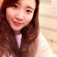 다영 김's Photo
