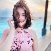 Olga Kostenko's Photo