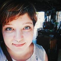 Megan Edwards's Photo