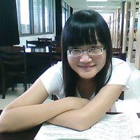 Le foto di Miao Tang