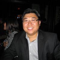 Kevin Liu's Photo
