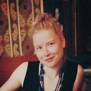 EVELYBERLIN's Photo
