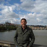 Francisco Lopes's Photo