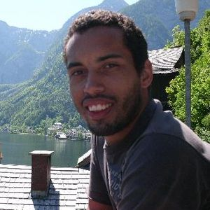 Julio Decó Ramos's Photo