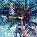 Free entry: The Festival of Wellness & Happiness's picture