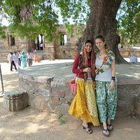 Mamta Singh's Photo