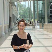Anh Thai's Photo