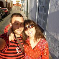 Julen & Amaia's Photo